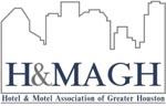 HMAGH_Logo