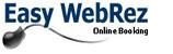 webrez